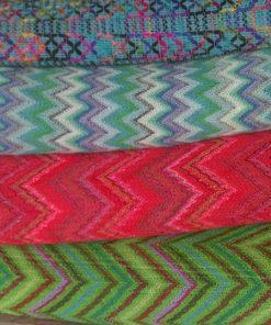 Плетива